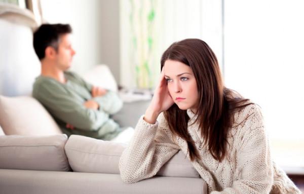 تجنبي هذه السلوكيات الشائعة التي قد تسبب فشل زواجك