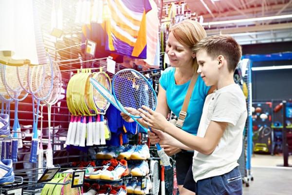 ما هي القرارات التي لا يجب أن تتخذيها نيابة عن طفلك ؟