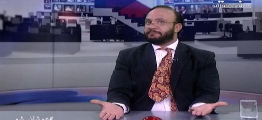 وسام سعد: هكذا ولدت شخصية