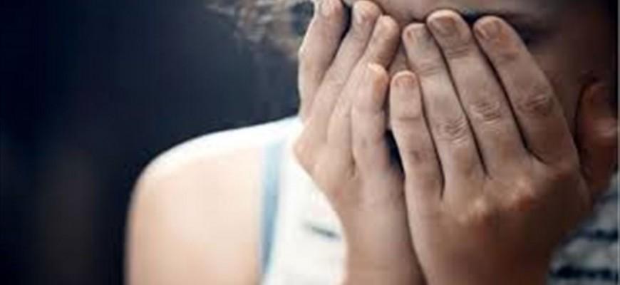 في راشيا: أب يعتدي على ابنته.. وآخر يصورّهما ويبتزهما