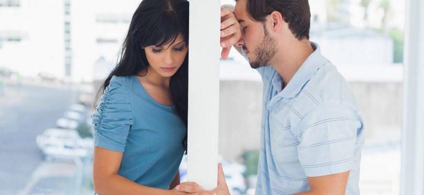فيروس كورونا يؤدي الى عقم جنسي لدى الرجال!
