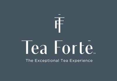 طرح مجموعة شاي ماتشا من تي فورتي – تذوق تجربة طقوس لذيذة