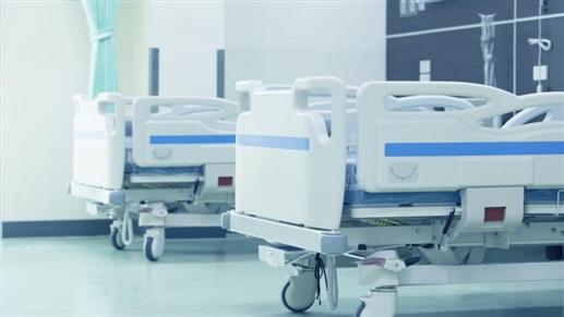 مستشفى يكشف حقيقة فرار الأطباء فور دخول صيني للعلاج