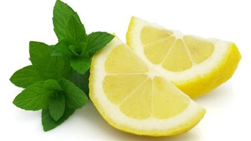أطعمة تساعد على استعادة وظائف الأمعاء