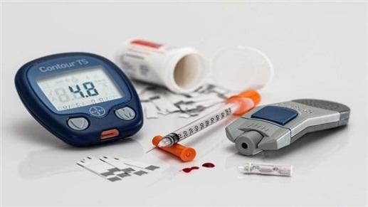 اكتشاف طبّي قد يفسّر سبب مرض السكري