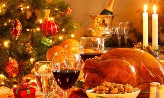 ٢٤ فكرة غير تقليدية للاحتفال بليلة رأس السنة في المنزل