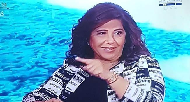 بالفيديو... ليلى عبد اللطيف: الحريري سيتولى الحكومة مجددا