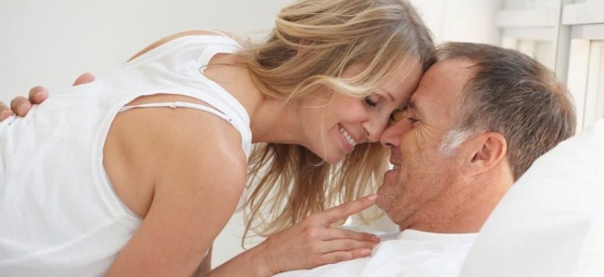 أبرز 5 أسباب لتفضيل الرجل الزواج من الفتاة الصغيرة