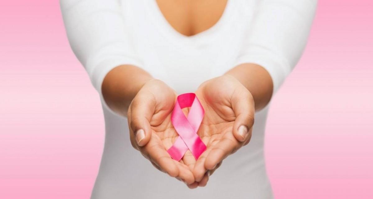 عشرة عناصر غذائية لوقايتك من سرطان الثدي