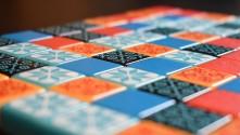 azul-beginner-board-game-photo.jpg