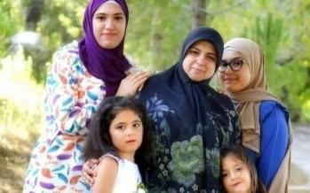 فاطمة قبيسي وزهراتها الـ4 وحسين زين ضحايا البحث عن البنزين في لبنان!