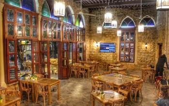 المقاهي تتأثّر بتداعيات جائحة «كورونا» خسارة الزبائن بارتفاع الأسعار ومنع «النرجيلة»