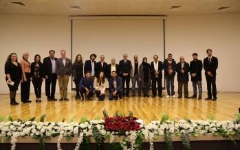إفتتاح مهرجان لبنان السينمائي الدولي بمشاركة 52 فيلماُ من 27 دولة