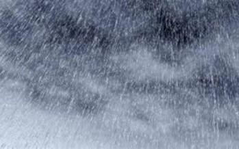 صيفنا محمّل بالأمطار... برق ورعد ورياح ناشطة!