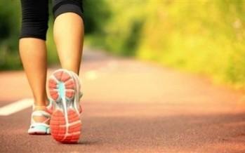 نصائح لاختيار الحذاء المناسب للمشي