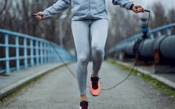 تمارين رياضية تزيد الطول حتى بعد سن البلوغ