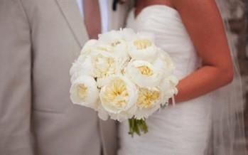 عروس تتوفى بعد 15 دقيقة من زفافها