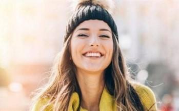 تعرفوا على أكثر تعابير الوجه شيوعاً في المواقف العاطفية