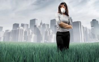 خبراء:ارتفاع في معدلات الإصابة بسرطان الرئة بين غير المدخنين..