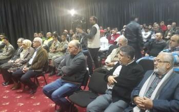حزب الله نظم ورشة للتوعية من مخاطر المخدرات في صيدا