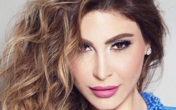 ميسي يرسل هدية فخمة لهذه الفنانة اللبنانية...