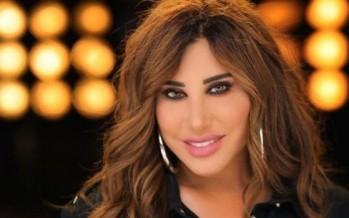 نجوى كرم تهدي الإمارات أغنية جديدة: