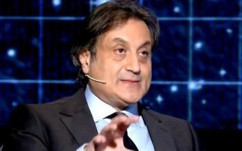 فيديو لتوقعات ميشال حايك التي تحقّقت في بداية العام ٢٠٢١