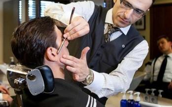 تعرف على تسريحة الشعر التي تفضلها النساء
