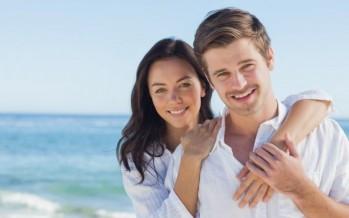 5 صفات تتميز بها الزوجة الجيدة