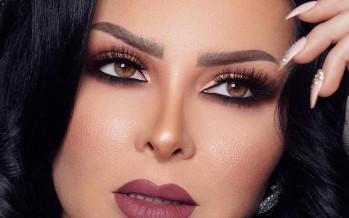 مذيعة فلسطينية لديانا كرزون أنتي عروسة الأردن المنتظرة