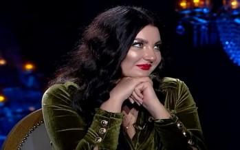 الراقصة الأرمنية صافينار: وزير إعلام عربي عرض عليّ فيلا في فرنسا ورفضت