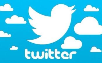 كيفية العثور على الحسابات الوهمية على تويتر وحذفها والتخلص منها