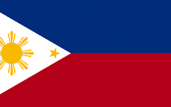 الفيليبين تقيل سفيرتها في البرازيل بسبب تعنيف عاملتها المنزلية
