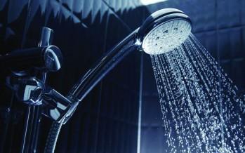 تحذيرات صحية بشأن الاستحمام كل يوم!