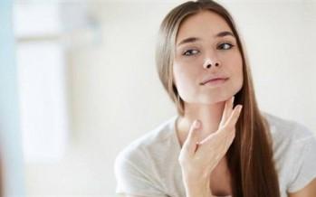 8 شائعات بشأن العناية بالبشرة... لا تُصدّقيها