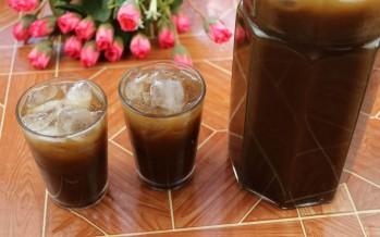 عادات غذائية صحية لتنقية الدم من السموم في رمضان