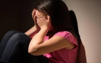 شاب يغتصب طفلة ويشرع بقتلها بأبشع طريقة لإخفاء جريمته