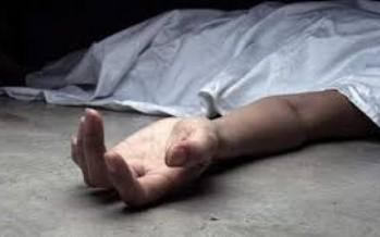 بسبب 70 جنيهًا.. شاب يغتصب مسنة ويقتلها
