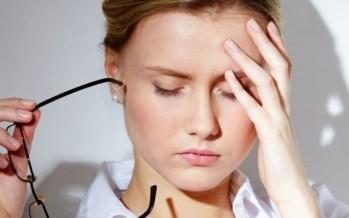 ما هي الأطعمة التي تساعدك على التّخلص من التشوّش الذهني والنسيان؟