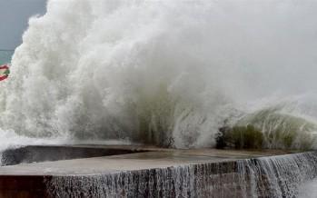 هذه أسماء العواصف التي يمكن أن تضرب لبنان في الشتاء!