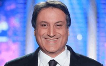 ميشال حايك: هذه أكثر رؤية أخافتني.. وعثرات صعبة ومخيفة تنتظر لبنان