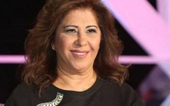 قبل نهاية الـ 2020 ليلى عبد اللطيف تطلق توقعات جديدة.. ماذا سيحصل في مطار بيروت؟