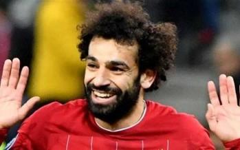 أسطورة ريال مدريد عن محمد صلاح: هذا ما يستحقه
