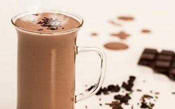فائدة جديدة لمشروب الكاكاو.. دراسة حديثة تكشفر