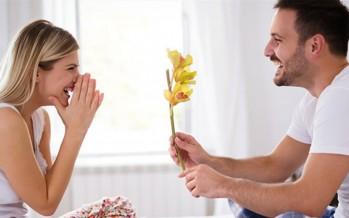 3 أخطاء شائعة عن الزواج.. لا تصدقيها