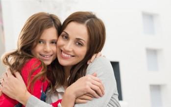 5 أشياء غير متوقعة تحتاج إليها ابنتك