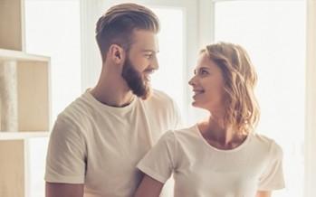 إليكِ حلول مشاكل الزواج الأكثر شيوعاً