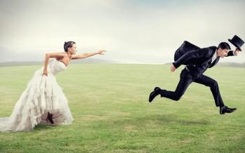 هذه الأبراج تكره الزواج.. هل أنت من بينها؟