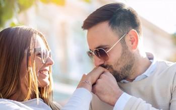 5 نصائح لتظلي المرأة الجذابة التي وقع في حبها زوجك