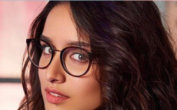 بشرى سارة لذوي النظارات.. إليكم هذا الانجاز العلمي